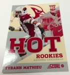 Panini America 2013 Score Football Retail First Look (32)