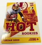 Panini America 2013 Score Football Retail First Look (33)