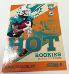 Panini America 2013 Score Football Retail First Look (38)