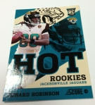 Panini America 2013 Score Football Retail First Look (44)