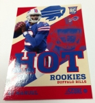 Panini America 2013 Score Football Retail First Look (45)