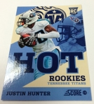 Panini America 2013 Score Football Retail First Look (46)