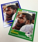 Panini America 2013 Score Football Retail First Look (5)