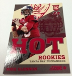Panini America 2013 Score Football Retail First Look (50)