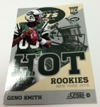 Panini America 2013 Score Football Retail First Look (53)