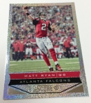 Panini America 2013 Score Football Retail First Look (56)