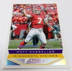 Panini America 2013 Score Football Retail First Look (58)