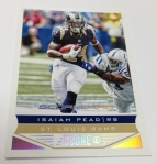 Panini America 2013 Score Football Retail First Look (60)