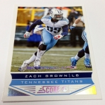 Panini America 2013 Score Football Retail First Look (62)
