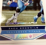 Panini America 2013 Score Football Retail First Look (63)