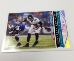Panini America 2013 Score Football Retail First Look (64)