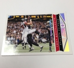 Panini America 2013 Score Football Retail First Look (66)