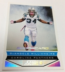 Panini America 2013 Score Football Retail First Look (67)