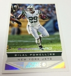 Panini America 2013 Score Football Retail First Look (68)