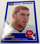 Panini America 2013 Score Football Retail First Look (9)