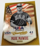 Panini America 2013 USA Baseball Champions QC Gallery Part One (11)