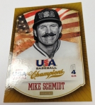 Panini America 2013 USA Baseball Champions QC Gallery Part One (12)