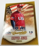 Panini America 2013 USA Baseball Champions QC Gallery Part One (13)