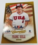 Panini America 2013 USA Baseball Champions QC Gallery Part One (15)