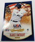 Panini America 2013 USA Baseball Champions QC Gallery Part One (21)