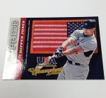 Panini America 2013 USA Baseball Champions QC Gallery Part One (29)