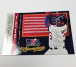 Panini America 2013 USA Baseball Champions QC Gallery Part One (30)