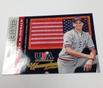 Panini America 2013 USA Baseball Champions QC Gallery Part One (31)