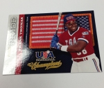 Panini America 2013 USA Baseball Champions QC Gallery Part One (32)