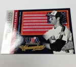 Panini America 2013 USA Baseball Champions QC Gallery Part One (33)