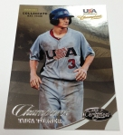 Panini America 2013 USA Baseball Champions QC Gallery Part One (38)