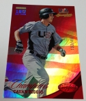Panini America 2013 USA Baseball Champions QC Gallery Part One (42)