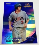 Panini America 2013 USA Baseball Champions QC Gallery Part One (44)