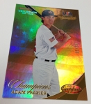 Panini America 2013 USA Baseball Champions QC Gallery Part One (45)