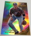 Panini America 2013 USA Baseball Champions QC Gallery Part One (46)