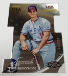 Panini America 2013 USA Baseball Champions QC Gallery Part One (49)