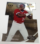 Panini America 2013 USA Baseball Champions QC Gallery Part One (50)
