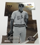 Panini America 2013 USA Baseball Champions QC Gallery Part One (51)