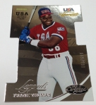 Panini America 2013 USA Baseball Champions QC Gallery Part One (52)