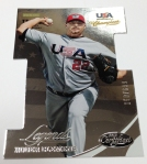 Panini America 2013 USA Baseball Champions QC Gallery Part One (53)