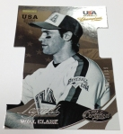 Panini America 2013 USA Baseball Champions QC Gallery Part One (54)