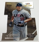 Panini America 2013 USA Baseball Champions QC Gallery Part One (56)