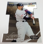 Panini America 2013 USA Baseball Champions QC Gallery Part One (57)