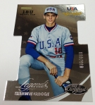 Panini America 2013 USA Baseball Champions QC Gallery Part One (58)