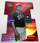 Panini America 2013 USA Baseball Champions QC Gallery Part One (59)