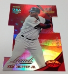Panini America 2013 USA Baseball Champions QC Gallery Part One (60)