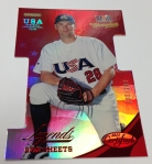 Panini America 2013 USA Baseball Champions QC Gallery Part One (61)