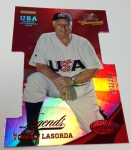 Panini America 2013 USA Baseball Champions QC Gallery Part One (62)