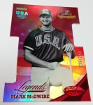 Panini America 2013 USA Baseball Champions QC Gallery Part One (63)