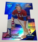 Panini America 2013 USA Baseball Champions QC Gallery Part One (66)