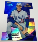 Panini America 2013 USA Baseball Champions QC Gallery Part One (67)